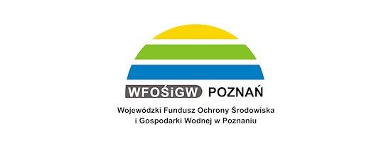 Zjazd Subregionalny z udziałem przedstawicieli WFOŚiGW w Poznaniu