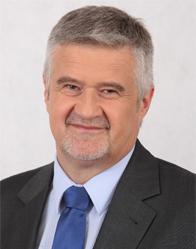 m-zielinski