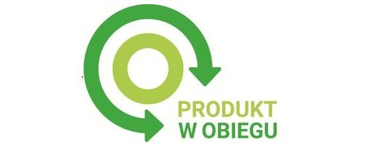 """Konkurs Ministra Środowiska """"Produkt w obie..."""
