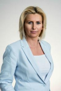 Ewa Grabowska-Stelmaszyk