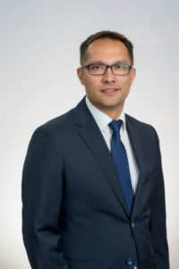 Maciej Lum