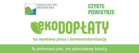 http://www.wfosgw.poznan.pl/wp-content/uploads/2018/09/Czyste-Powietrze_spotkaniav2.jpg