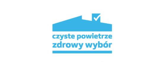 WFOŚiGW w Poznaniu zachęca gminy do współpracy...