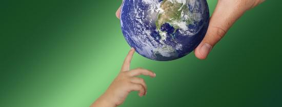 Edukacja ekologiczna – zaplanowano pomoc dla...