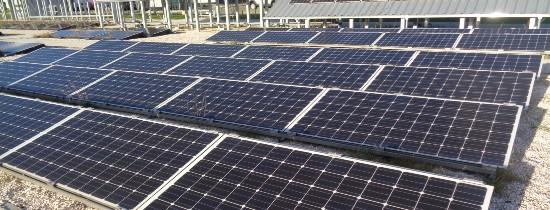 Odnawialne źródła energii w gospodarce komunaln...